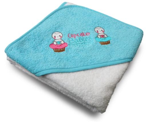 cape-towel-blue-1
