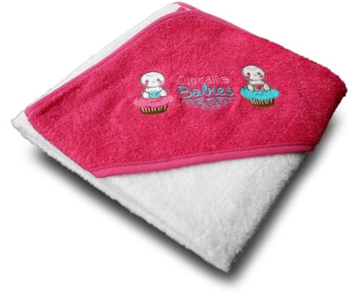 cape-towel-fuchsia-2