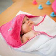 cape-towel-fuchsia-3