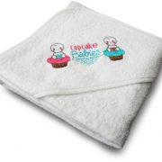 cape-towel-white-1