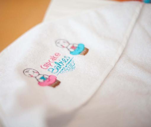 cape-towel-white-2