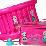 cupcake-babies-bath-fuchsia-2