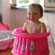cupcake-babies-bath-fuchsia-3