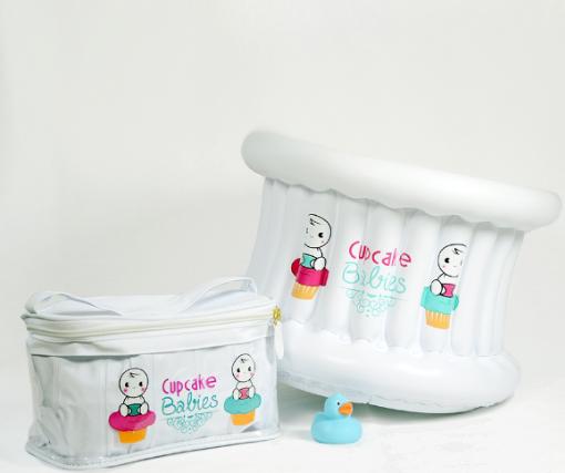cupcake-babies-bath-white-3