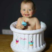 cupcake-babies-bath-white-4