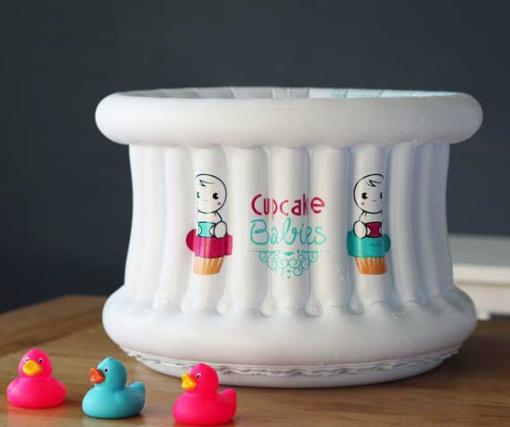 cupcake-babies-bath-white