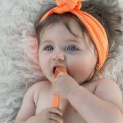 lunch-set-orange-1