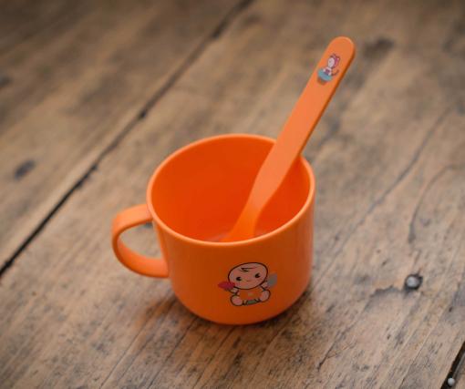 lunch-set-orange-2