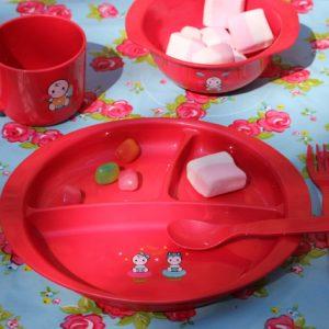 lunch-set-raspberry-1